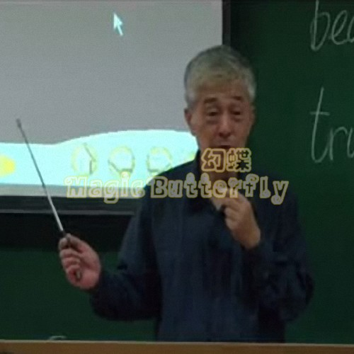 [精]同济大学 结构力学 上下 朱慈勉 全161讲 视频教程+资料课件(tbd)